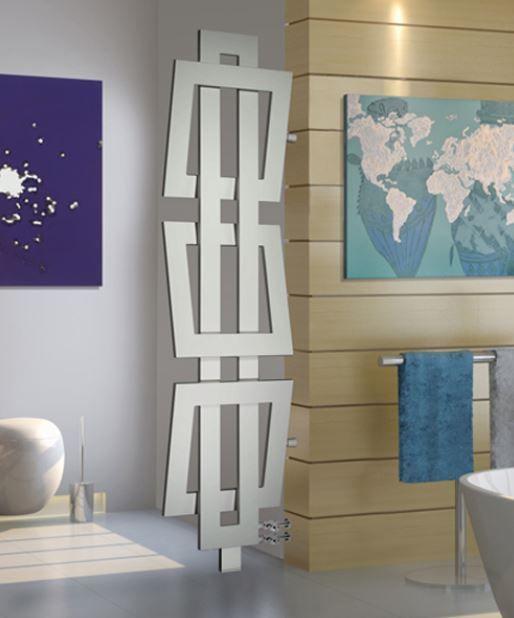 pin by techno conseil bain douche on s che serviette pinterest. Black Bedroom Furniture Sets. Home Design Ideas