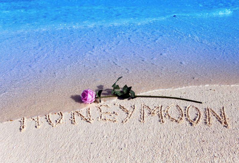 Plan Your Honeymoon With 10 Best Places In India Romantic Honeymoon Destinations Top 10 Honeymoon Destinations Honeymoon Travel