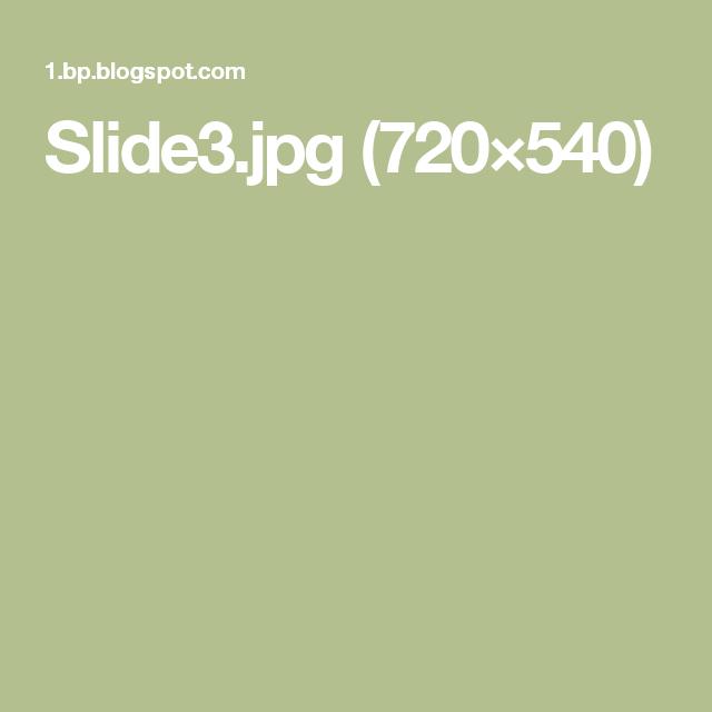 Slide3.jpg (720×540)