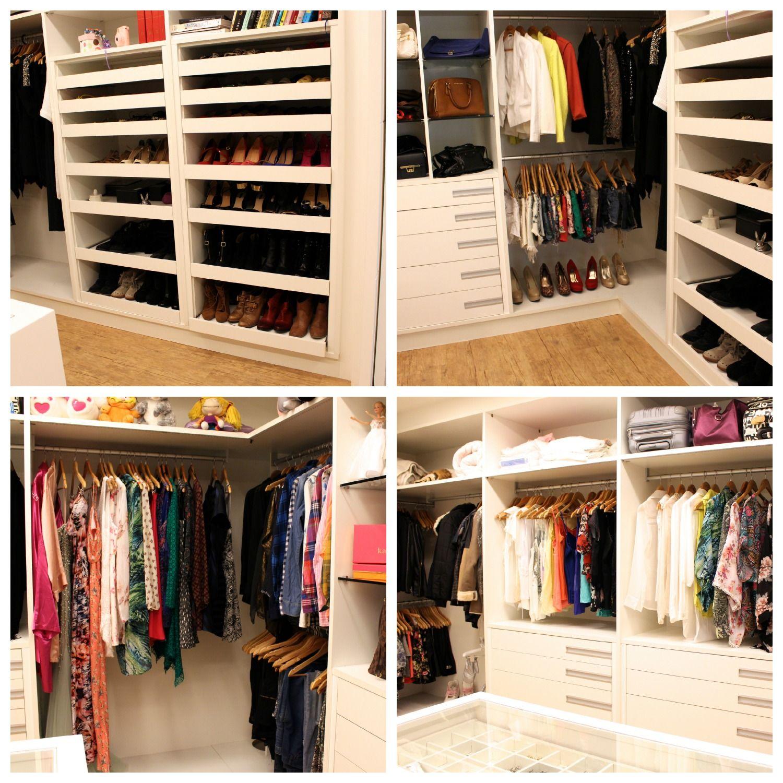 sensational storage for closets clo captivating closetworks enchanting made reviews showroom styles works marvelous closet custom ideas california com awesome wonderful chicago