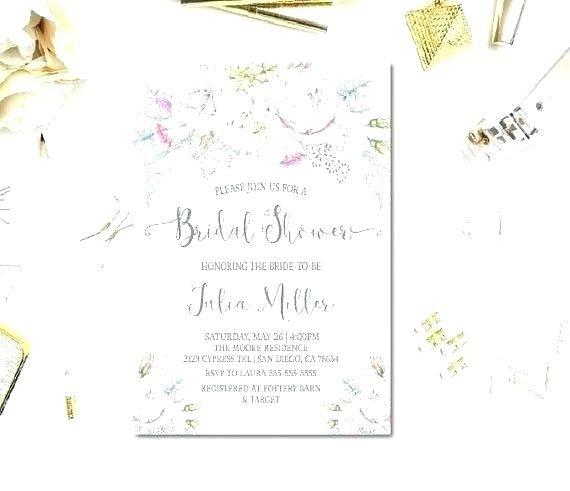 Walmart Bridal Shower Invitations Bridal Shower Invitations Bridal Shower Invitatio Wedding Shower Invitations