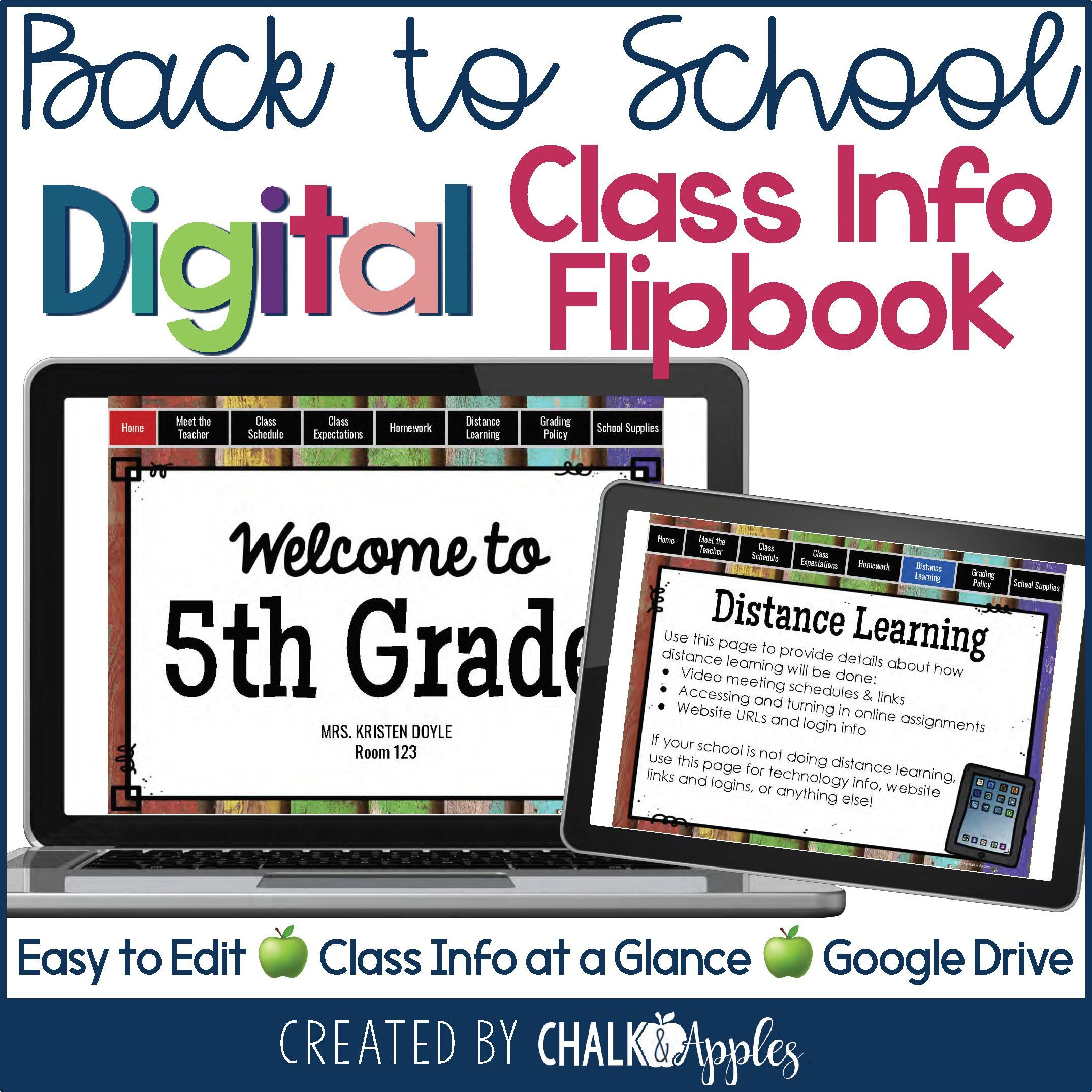 Pin on Back to School ideas and activities