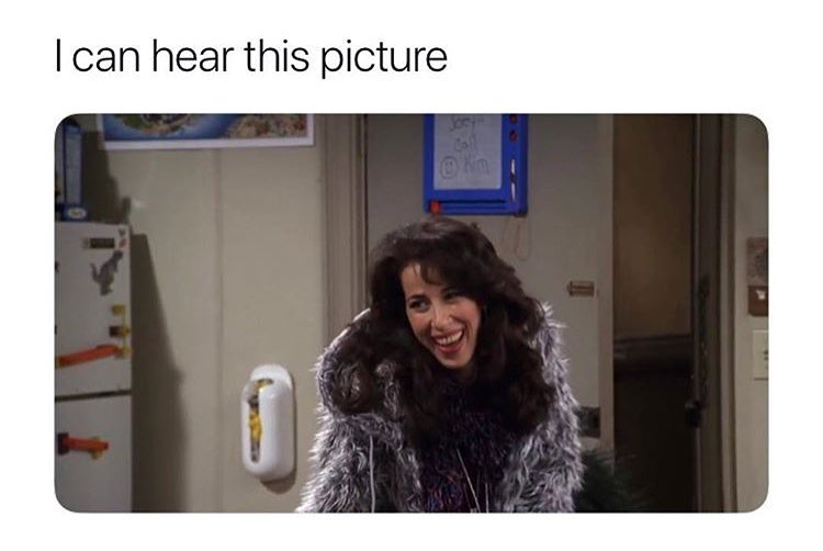 25 Memes That Will Only Be Funny If You Lived Through The 90s.