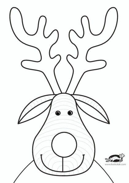 christmas coloring coloriage noel dessin noel et noel. Black Bedroom Furniture Sets. Home Design Ideas