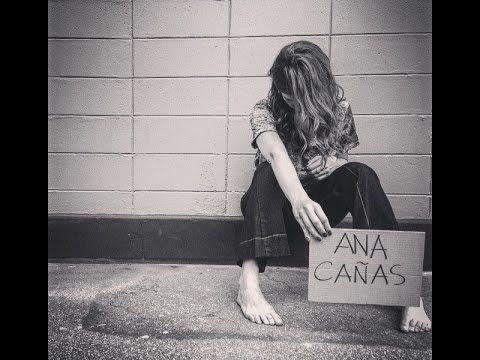 Cultura Livre com Ana Cañas