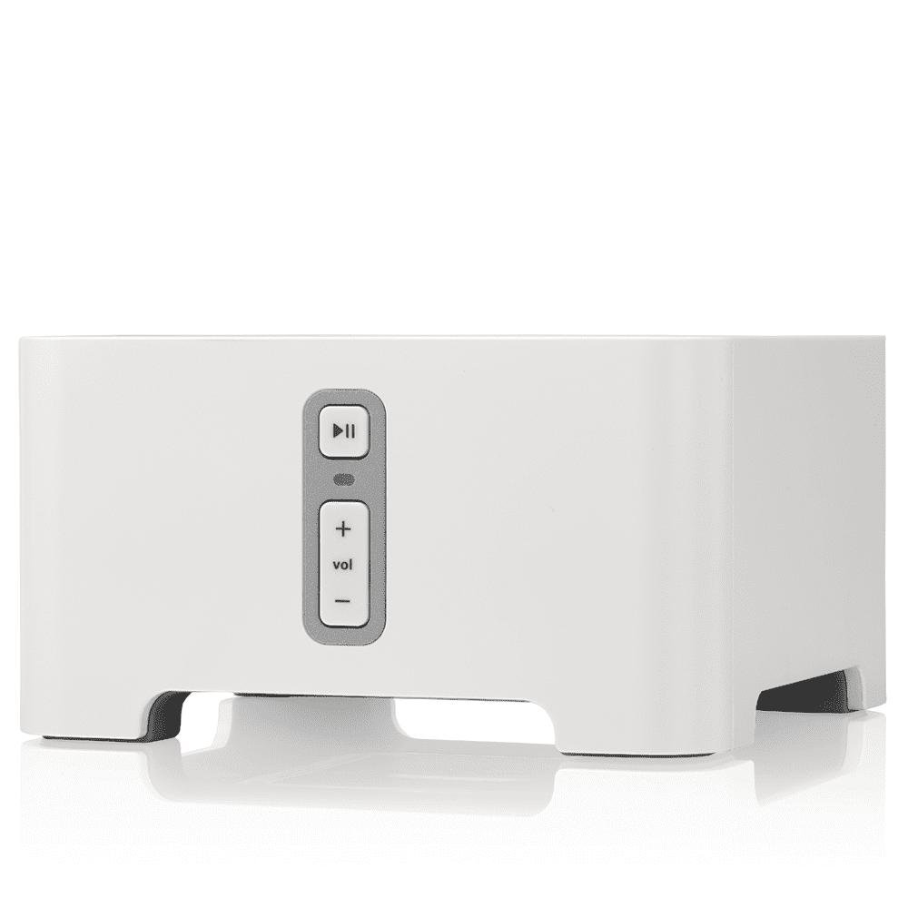 Port Das Stereo Upgrade Fur Musikstreaming Sonos Wlan Audio