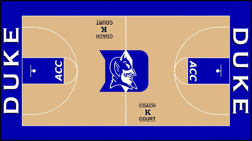Duke Blue Devils Chrome Themes Desktop Wallpapers More Duke Blue Devils Duke Blue Devils Wallpaper Duke Blue Devils Basketball