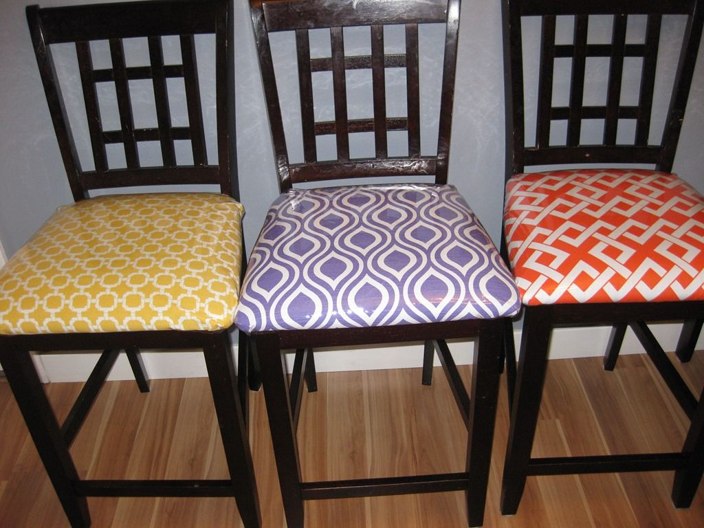 100+ Kitchen Chair Fabric - Kitchen Remodel Ideas for Small Kitchens Check more at  & 100+ Kitchen Chair Fabric - Kitchen Remodel Ideas for Small Kitchens ...