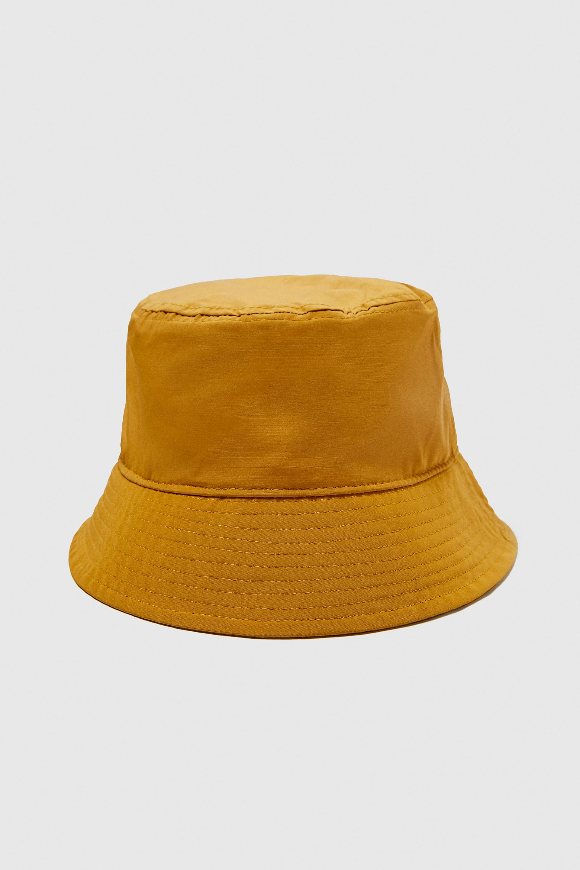 9065307305 1 1 1 Cool Bucket Hats e91bd83300