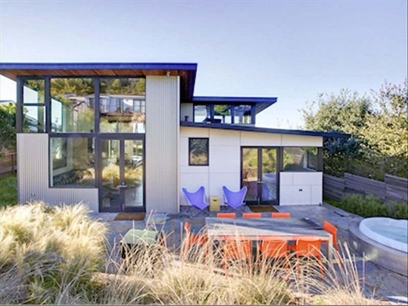 Stinson Beach Vacation Al Vrbo 368229 3