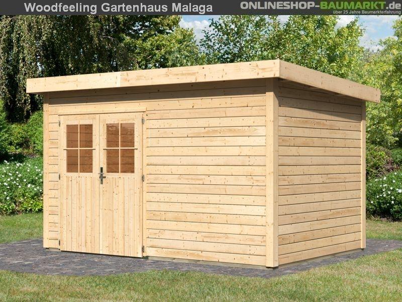 Https Www Onlineshop Baumarkt De De Marken Karibu Holztechnik
