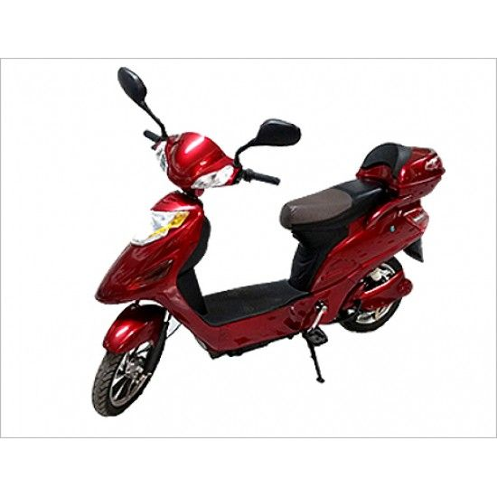 Do Motor Scooters Require A License impremedianet 550 x 550 jpeg 87c17f4be95728b5aa1b2a67c5818d9d.jpg