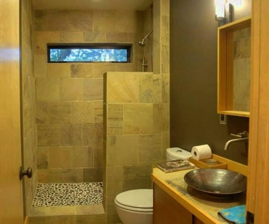 Hgtv Canada Diy Kitchens Bathrooms Decorating Home Ideas Basement Bathroom Remodeling Basement Remodel Diy Diy Bathroom Remodel