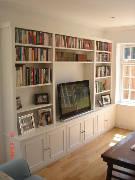 Wall Entertainment Unit Bookcase Google Search All Of The Things Room Living Room Living