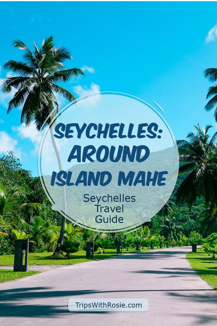 Planning your dream trip to the Seychelles? Check out these top tips and things to see on Mahe island with a pre-loaded Google Maps itinerary! - --- Dreamtrips Worldventures Vacation Ideas Incredible Travel Travelgram Baecation ideas Pretty views Dream Hotels Dream List Romantic places Honeymoon destinations Affordable vacations Travel inspo Exotic travel Bucketlist travel Holiday experience Travel beautiful Holiday guide Future destinations Vacation mode #style #shopping #styles #outf...