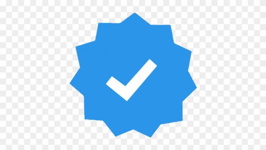 1495368559287 Copy Instagram Verified Badge Png Clipart Instagram Logo Clip Art Photography Studio Background