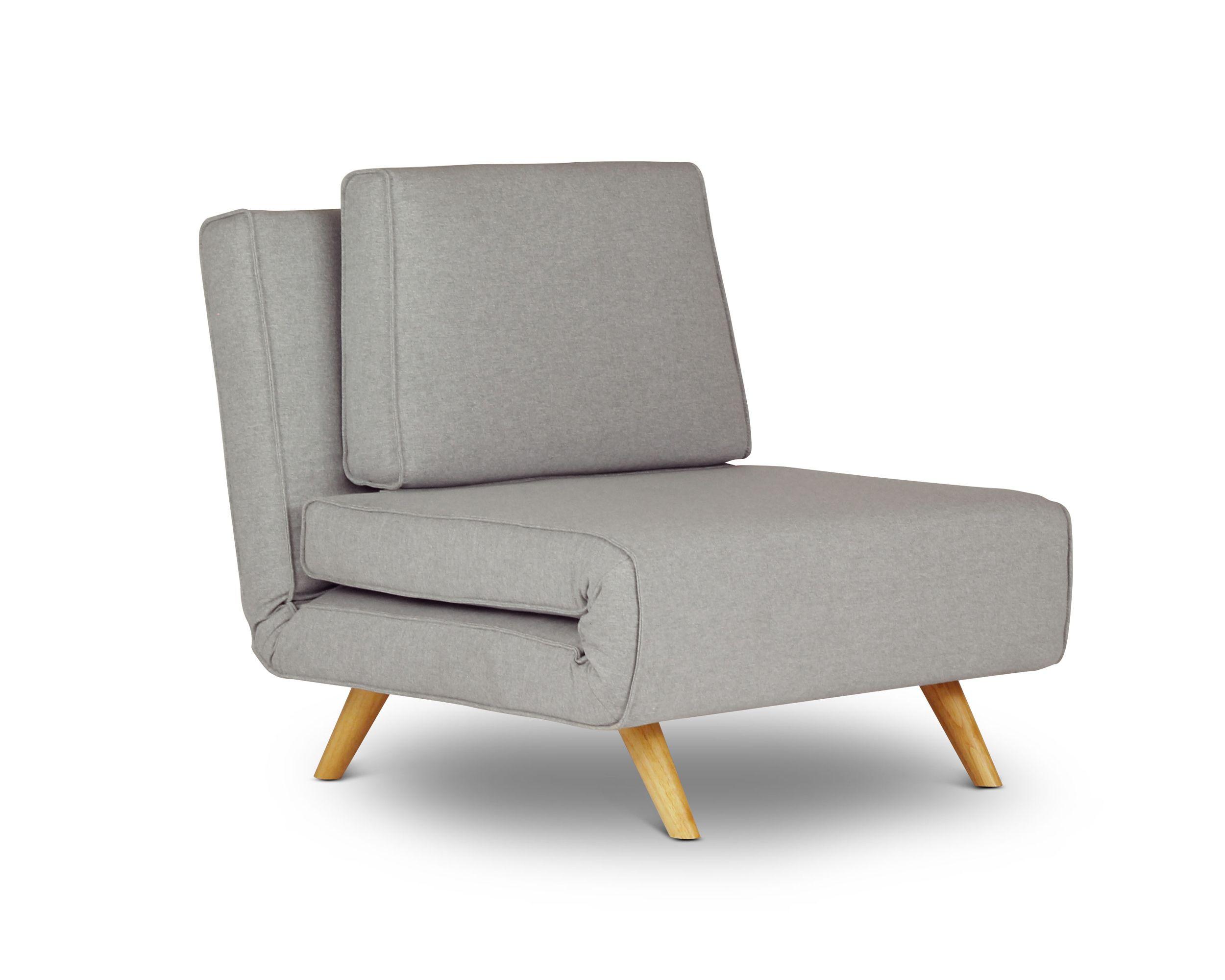 Hana - Armchair Sofa Bed