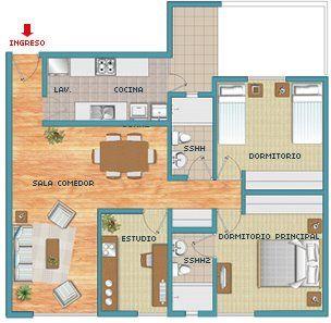 planos de casas free