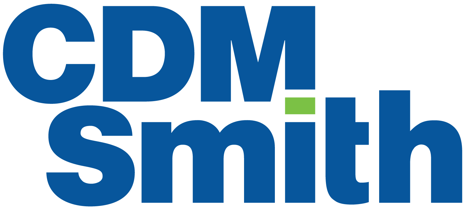 Tms Is Happy To Be Working With Cdm Smith And Palm Beach County As Part Of Their Team Providing Sanit Survey Design Social Media Services Construction Services