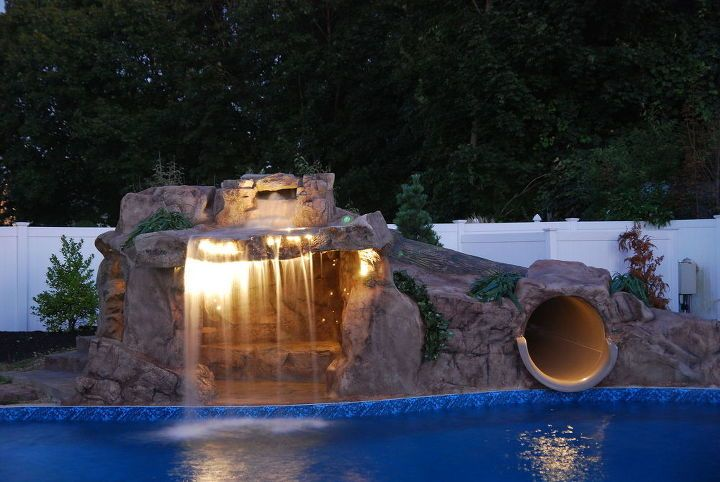 11 dreamy ideas for people who have backyard pools on wow awesome backyard patio designs ideas for copy id=76824