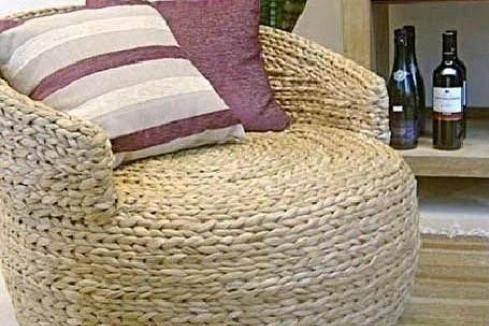 TIRE CHAIR | DIY | Pinterest | Tire chairs, Repurposed and ...