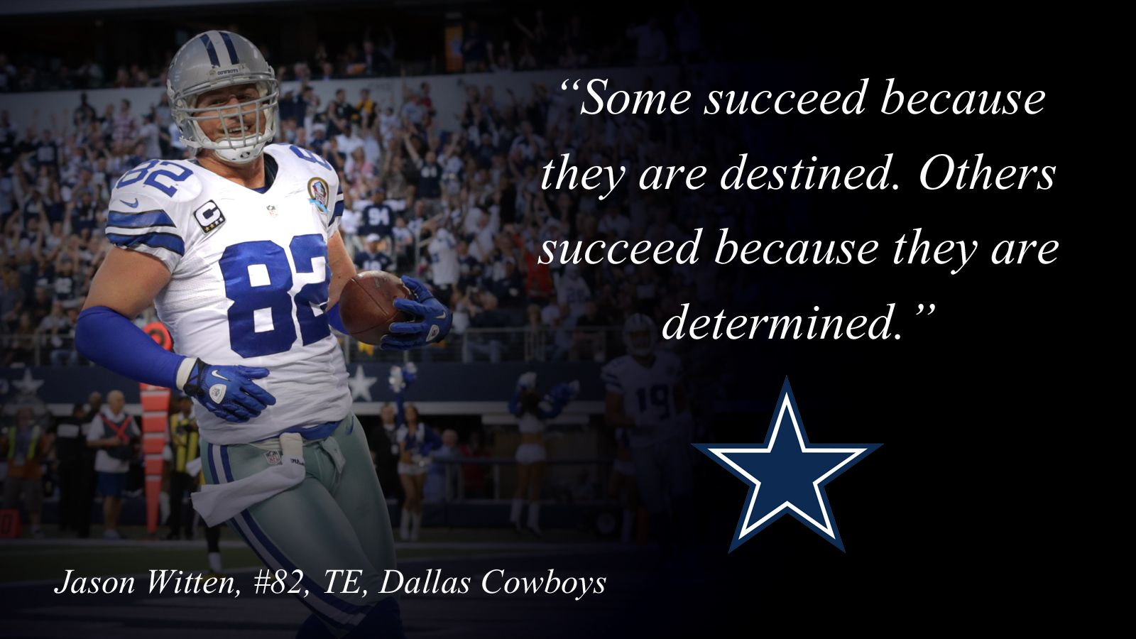 1000 images about jason witten on pinterest
