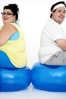 Obesity and Exercise: Exercising at Home and Exercise: Exercising at Home