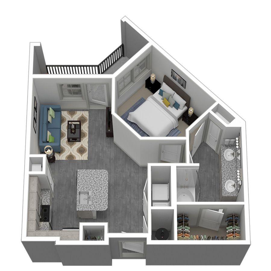 District West Apts New Luxury Greenville Apartments For Rent Apartments For Rent Apartment Apartment Communities