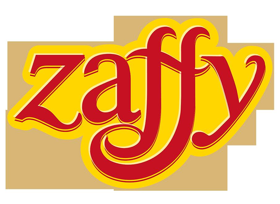 Zaffy