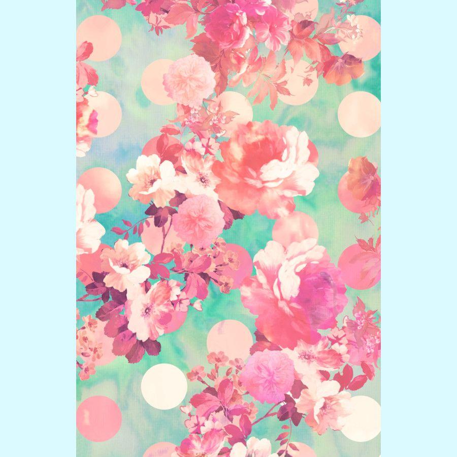 Watercolor iphone wallpaper tumblr - Watercolor Pattern Pesquisa Google
