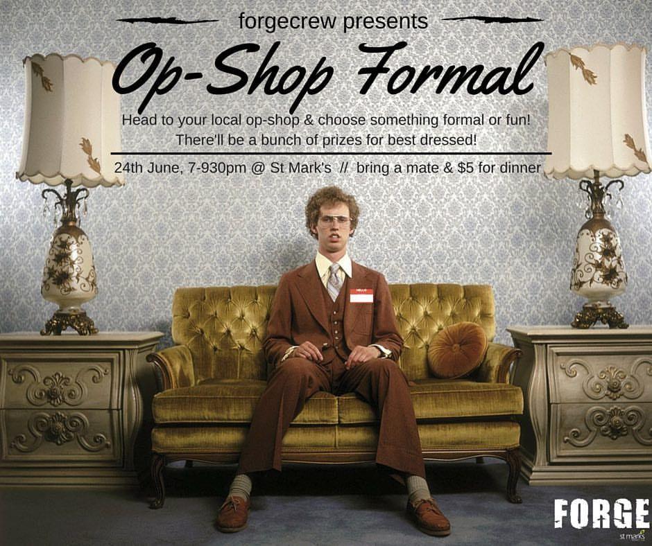 Image Result For Op Shop Formal Op Shop Formal Pinterest