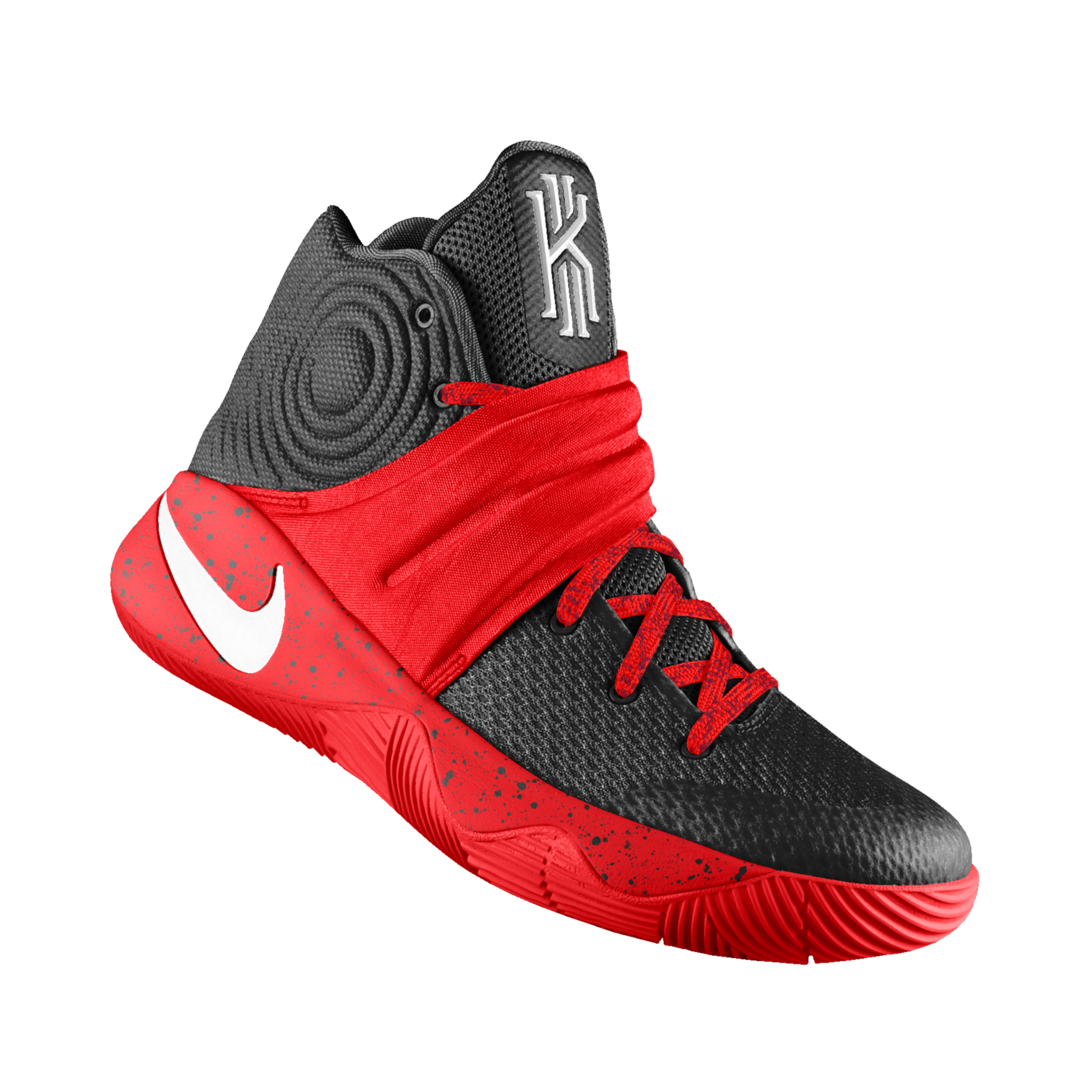 Kyrie 2 iD Basketball Shoe. Nike.com