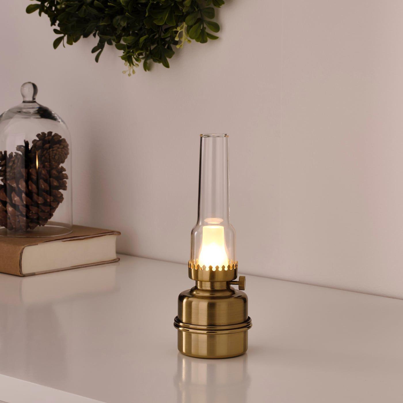 led table lamp ikea table lamp light