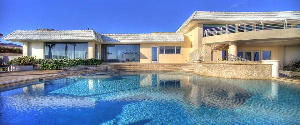 New Smyrna Beach Florida Real Estate Stephen Zeh