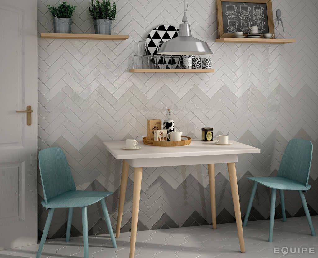 Wohnideen, Interior Design, Einrichtungsideen & Bilder | Fliesen ...