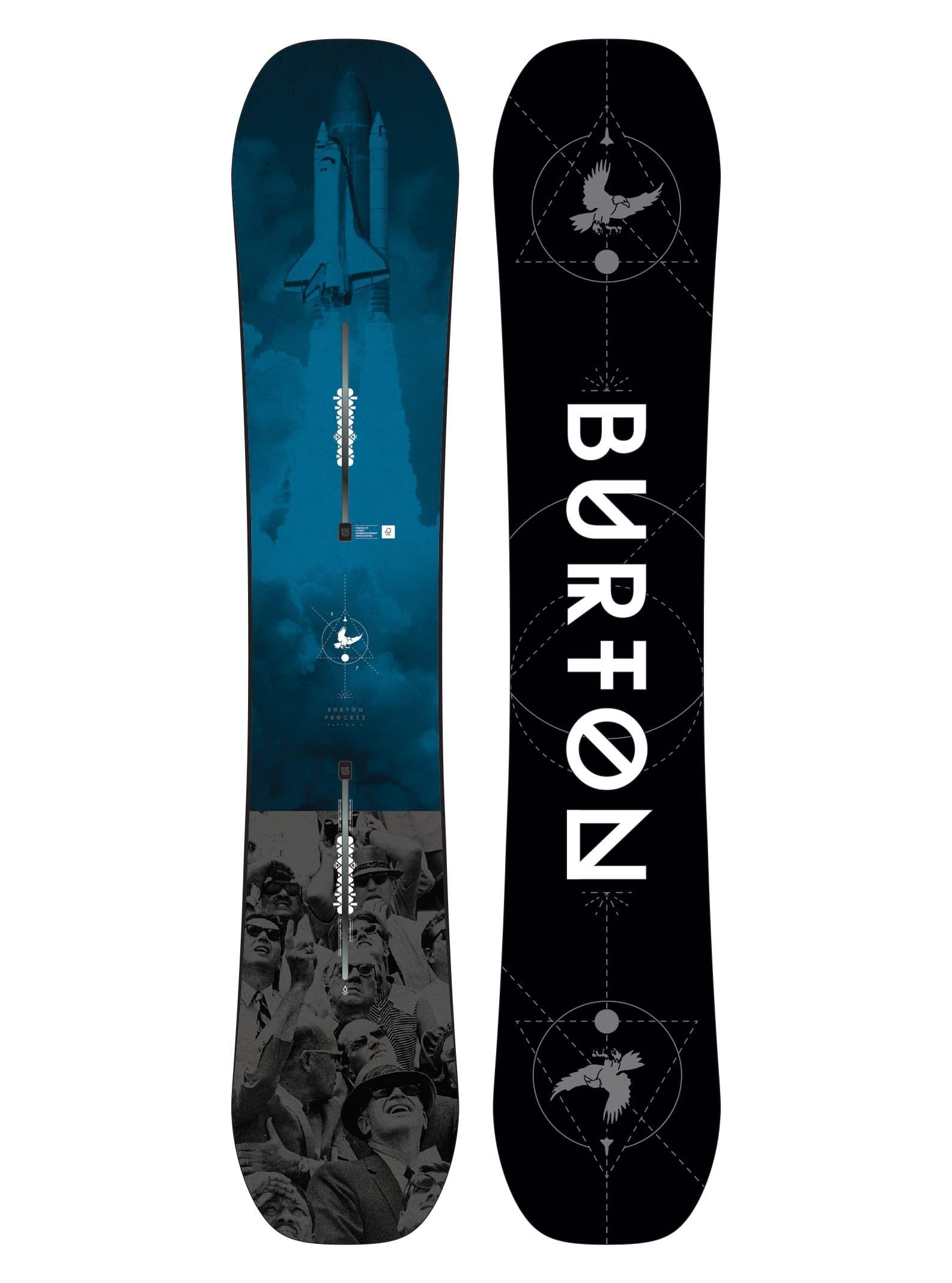 Compra Salomon Super 8 151 2018 Snowboard online su Blue Tomato