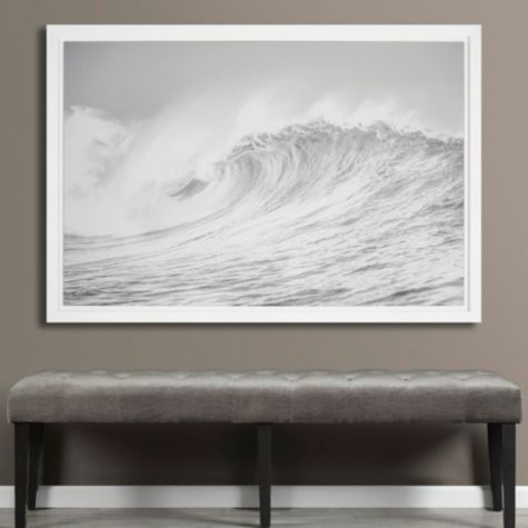 Cloudbreak From Z Gallerie Store Decor Affordable