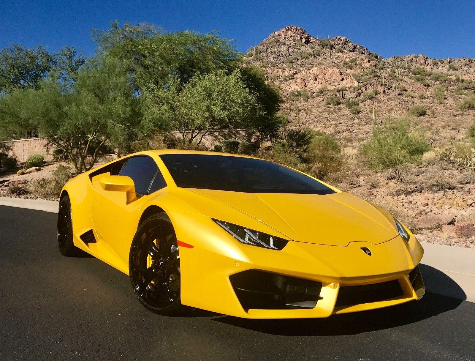 87c255b60877fe8411be4e1484312824 Elegant Lamborghini Huracan forza Horizon 2 Cars Trend