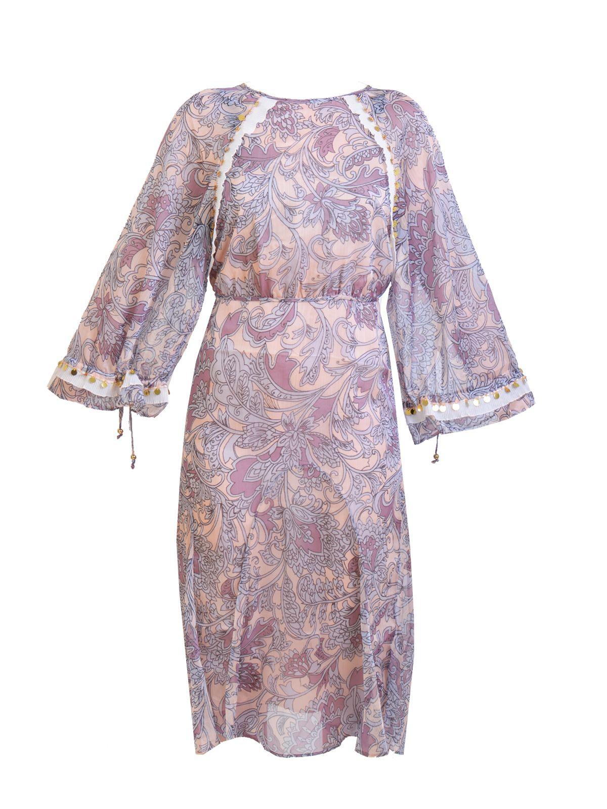 Kennedy long sleeve maxi dress long sleeve maxi maxi dresses and