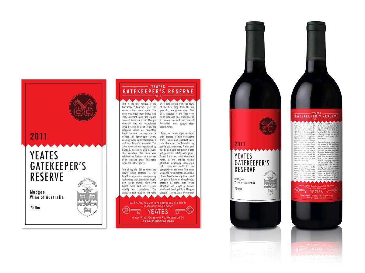 Image Result For Designer Back Wine Labels Wine Labels Wine Bottle