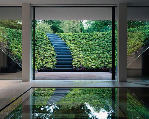 Architecture Tumblr Scale Esterne Esterno Scale