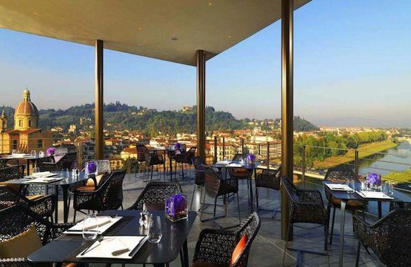Estate A Firenze 10 Locali Da Provare Assolutamente