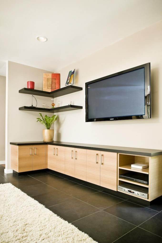Living Room Cabinets Designs Cool Structube  Living Room  Media Units  Tutti Black Glass Top Inspiration
