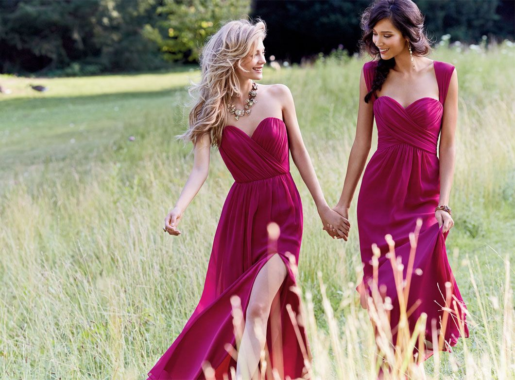 Bridesmaids and special occasion dresses by jim hjelm occasions bridesmaids and special occasion dresses by jim hjelm occasions style jh5462 ombrellifo Gallery