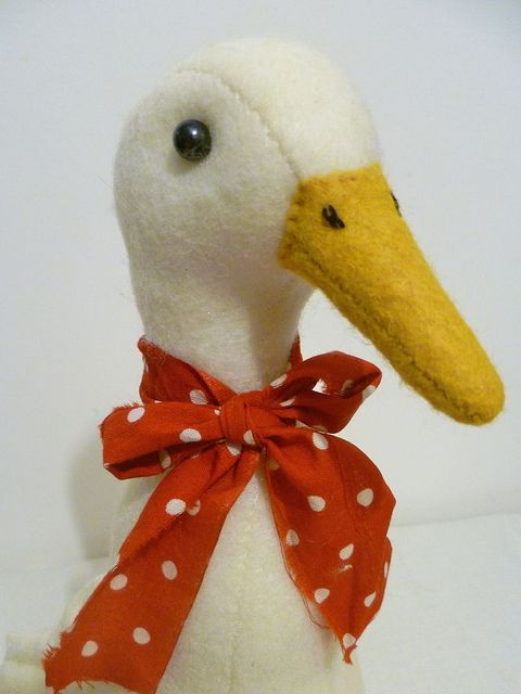 Cecil Duck4 | ducks | Pinterest