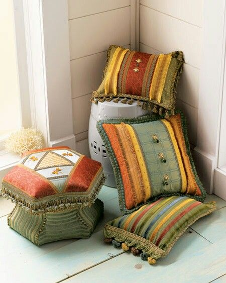 Pin By Molmol680 On مخدات Pillows Throw Pillows Bed