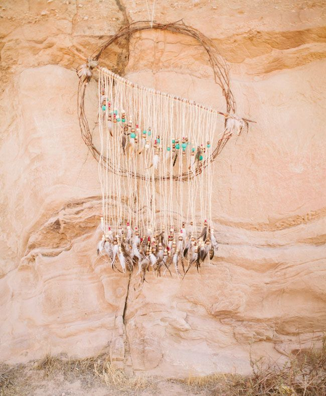 Pin By Renee Nickerson On DreamCatchers