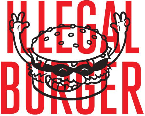 metricsystem_illegalburger_01