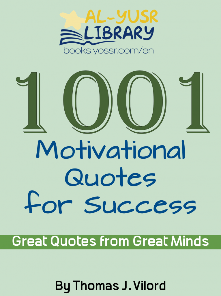 Download 1001 Motivational Quotes For Success In 2021 Motivational Quotes For Success Motivational Quotes Success Quotes