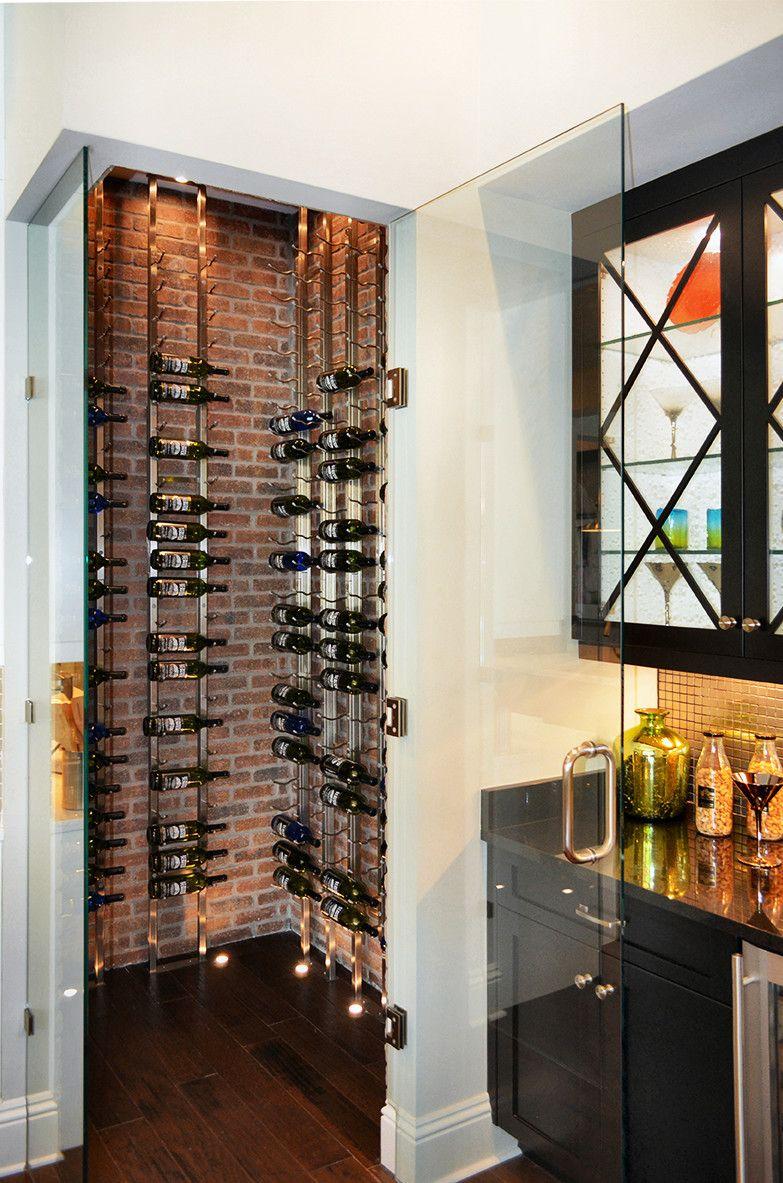 Pin by Arthur Rutenberg Homes on Luxury Bars Arthur